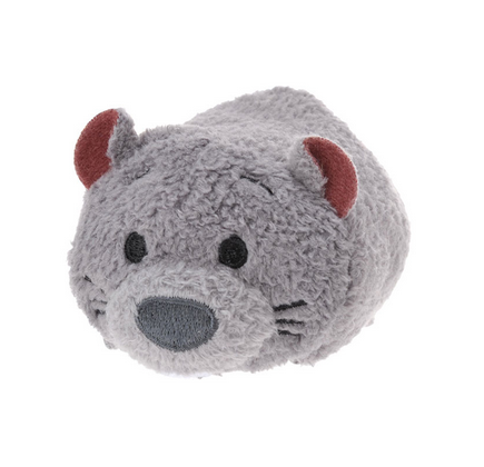 File:Gopher Tsum.png