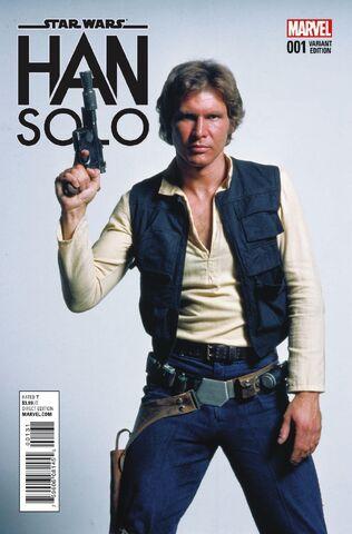 File:Han Solo 1 Movie Variant.jpg