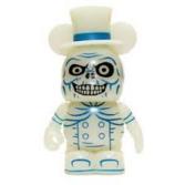 Hatbox ghost