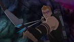 Hawkeye AA 03