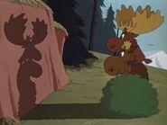 Morris the Midget Moose 1247589378 0 1950