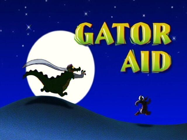 File:Quack Pack Gator Aid.jpg