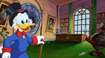ScroogeMcDuckepic-mickey-3ds
