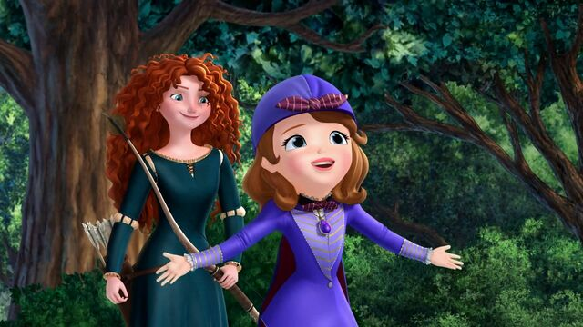 File:Sofia the first - Save The Day.jpg