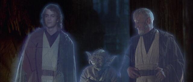 File:Star-wars6-movie-screencaps.com-15087.jpg