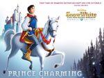 Sw princewllpr