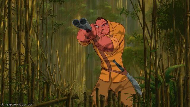 File:Tarzan-disneyscreencaps.com-3396.jpg