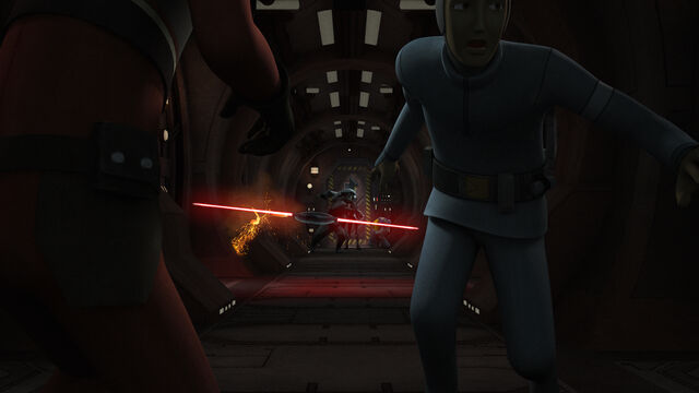 File:The Future of the Force 06.jpeg