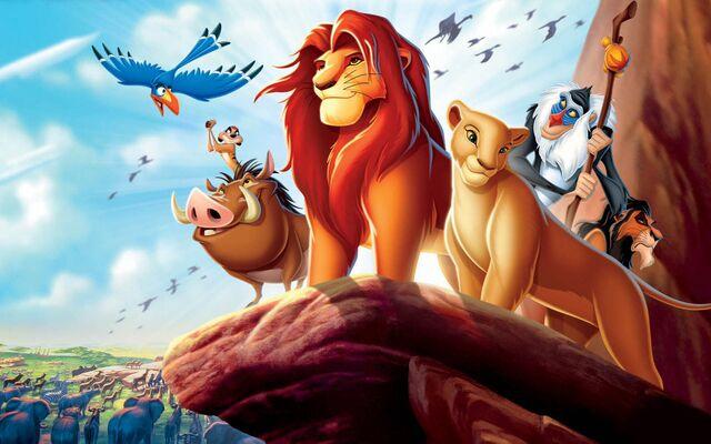 File:The Lion King Rocks.jpg