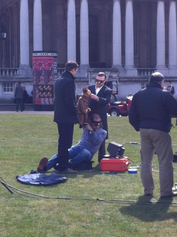File:The muppets again filming 4.png