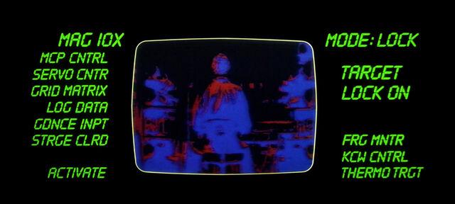 File:Tron-disneyscreencaps.com-3531.jpg