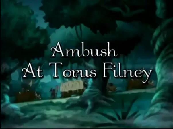 File:W.I.T.C.H. Season 1 Ambush At Torus Filney.jpg