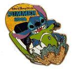 WDW - Summer Fun Collection 2006 - Stitch