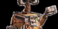 WALL-E (character)