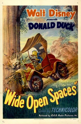 File:Wide-open-spaces-movie-poster-1947-1020458629.jpg