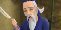 Wu-Chang