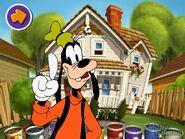 274533-disney-s-mickey-mouse-toddler-windows-screenshot-goofy-has