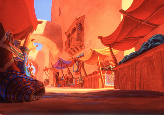 File:Aladdin Marketplace Concept Art 1.png