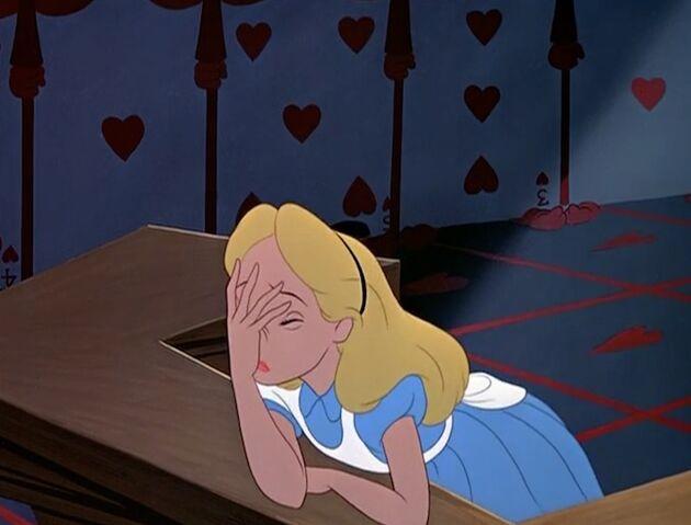 File:Alice-in-Wonderland Alice-14.jpg