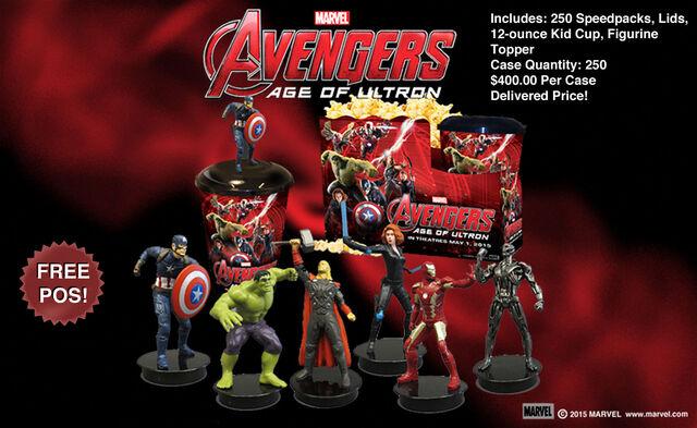 File:Avengers Age of Ultron Theater Merchandise 01.jpg