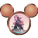 File:Badge-4657-1.png