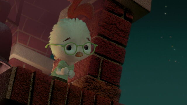 File:Chicken-little-disneyscreencaps.com-5827.jpg