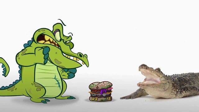 File:Cranky Gator.jpg