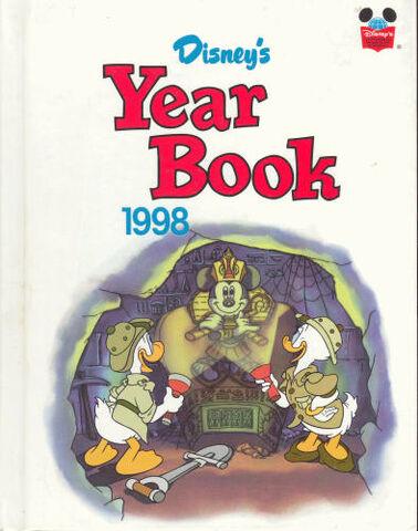 File:Disney yearbook 1998.jpg