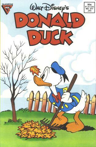 File:DonaldDuck issue 277.jpg