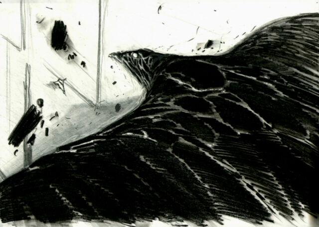 File:Firebird Concept Art 4.jpg