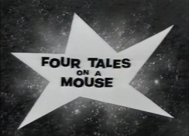 File:FourTales1.png