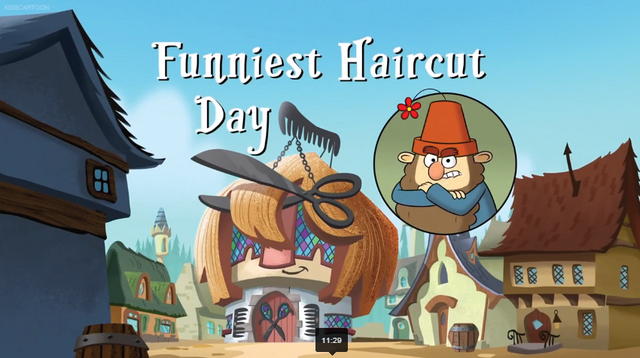 File:Funniest-Haircut-Day.png