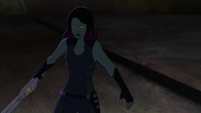 File:GOTG AS 121.png