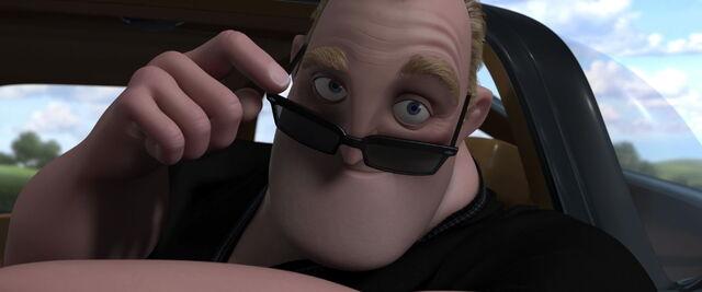 File:Incredibles-disneyscreencaps.com-5123.jpg