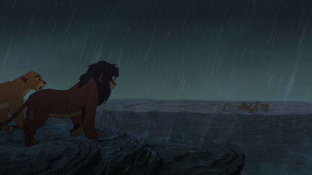 File:Lion-king2-disneyscreencaps.com-8088.jpg