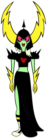 File:Lord dominator apearence.png