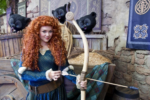 File:Merida Disneyland.jpg