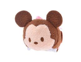 File:Mickey Mouse Valentine Tsum Tsum Mini.jpg