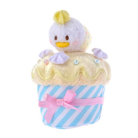 File:Micro Donald Valentine Tsum Tsum.jpg