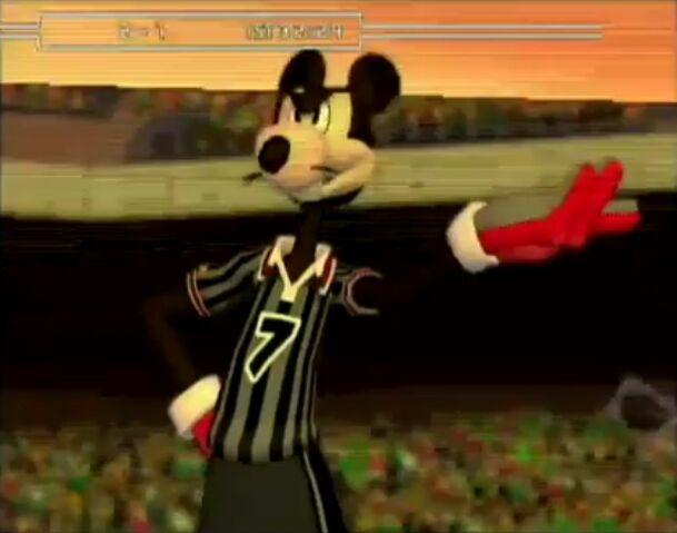 File:Mortimer in Disney's Soccer.jpg