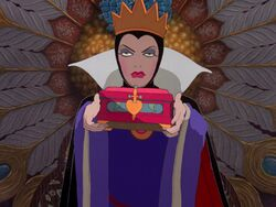 Snow-white-disneyscreencaps.com-654