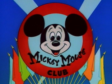 File:The Mickey Mouse Club title screen.jpg