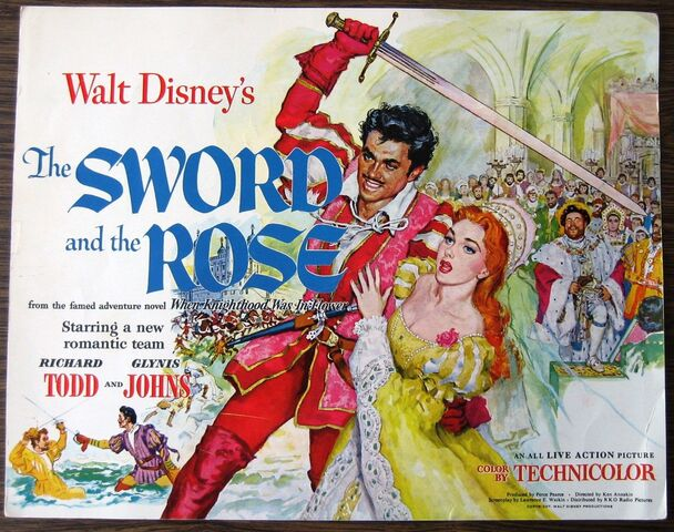 File:The sword and the rose lobby card.jpg