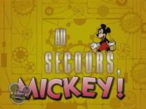File:1999-mikeymaniaS1-P1.jpg