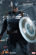 902187-captain-america-stealth-s-t-r-i-k-e-suit-004