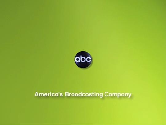 File:ABC ID 2002 green Troika.jpg
