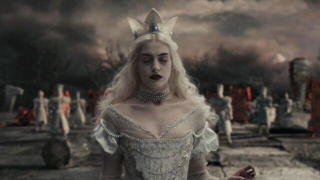 File:Alice-in-wonderland-disneyscreencaps.com-10223.jpg