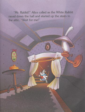 File:Alice in Wonderland - Its About Time (6).jpg