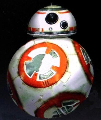 File:BB-8 Concept Art.jpg