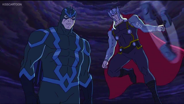 File:Black Bolt AUR 20.png